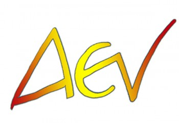 AEV ESPAÑA (INFE SPAIN) TURNS 25!
