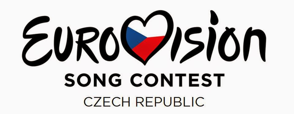 Czech Republic are back to Eurovision