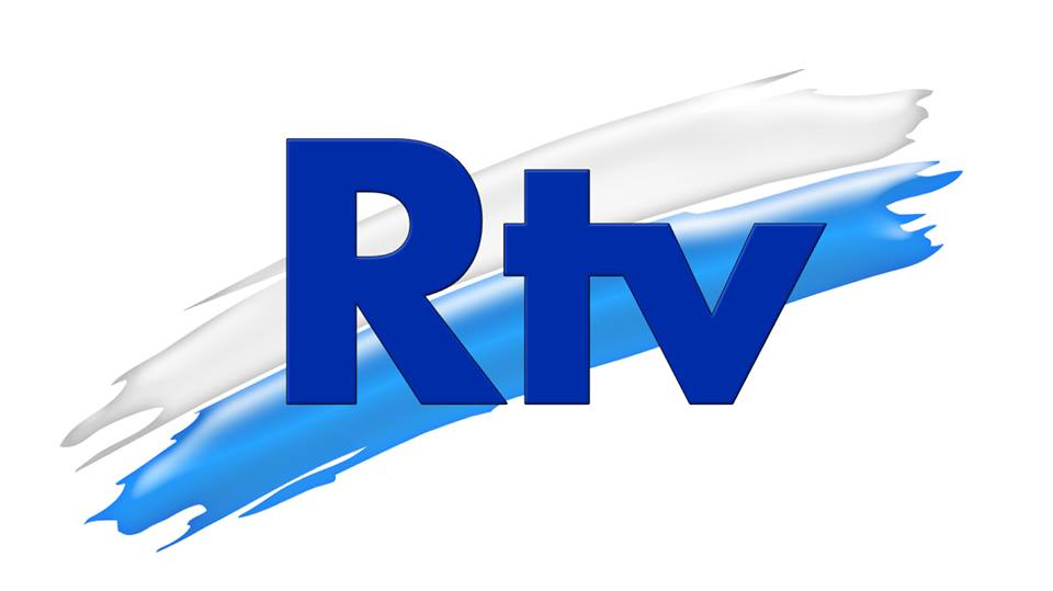San Marino: RTV to hold press conference for Eurovision SanMarinese representative.