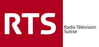 Switzerland: Candidates for RTS revealed.