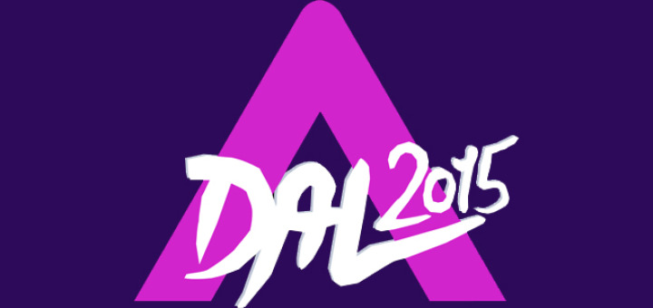 Hungary:  Last group of  candidates revealed for A Dal 2015.