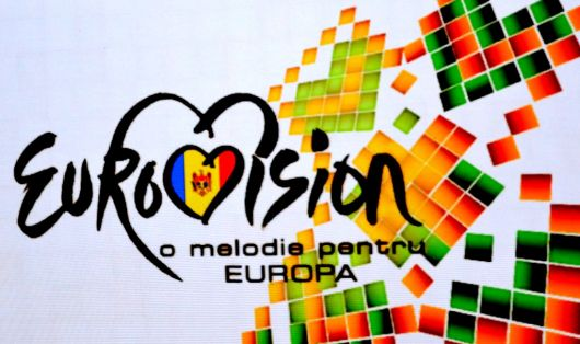 Moldova: Running orders for the semi-final