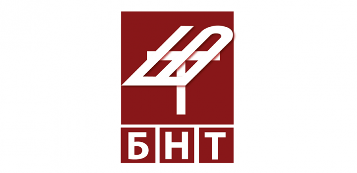 Bulgaria: BNT determines no participation for Eurovision 2015