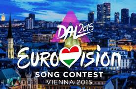 "Hungary: First 20 acts revealed for ""A Dal 2015"".  National Final on 28 February"