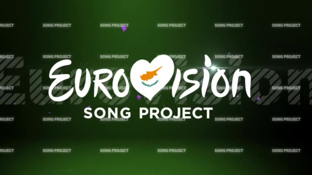 Cyprus: Results of the fifth audition show for the Eurovision Song Project