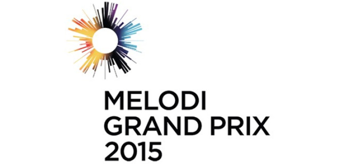 Denmark: DR gives to public DMGP 2015 acts
