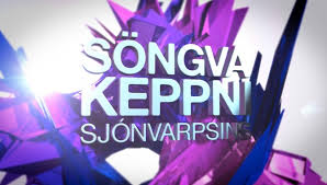 Iceland: RUV announces the Söngvakeppnin 2015 candidates