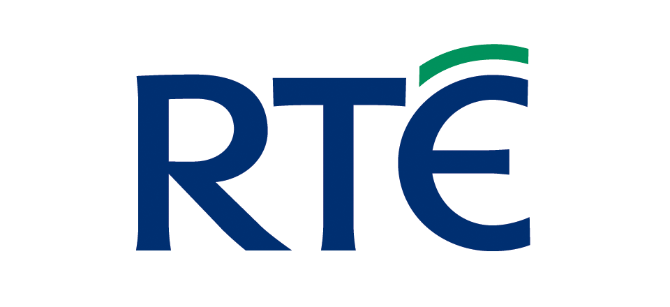 Ireland: RTE announces the 5 Eurosong 2015 candidates
