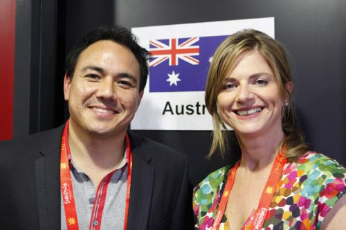 Australia: SBS to reveal Eurovision entry by early March