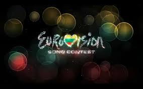 Lithuania:  Artists finalist for Eurovizija 2015 .