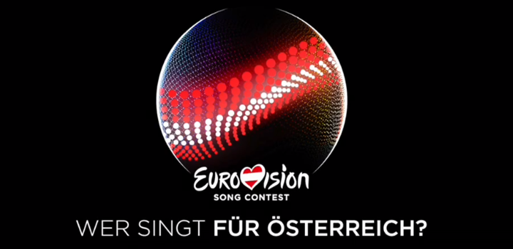 Austria: The second round results