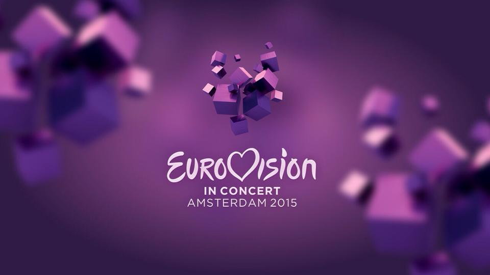 Eurovision in Concert 2015: A foretaste of what will follow in Vienna.