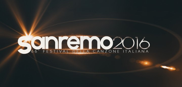 Italy:  The dates of  Sanremo 2016 revealed.