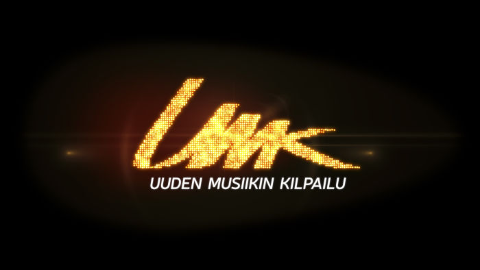 Finland: Submissions open for UMK 2016