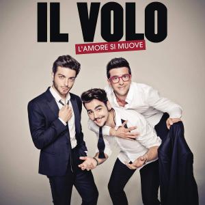 Il-Volo-Lamore-si-muove-2015-1200x1200