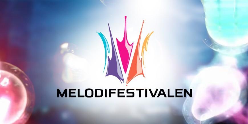 Melodifestivalen 2016 dates released