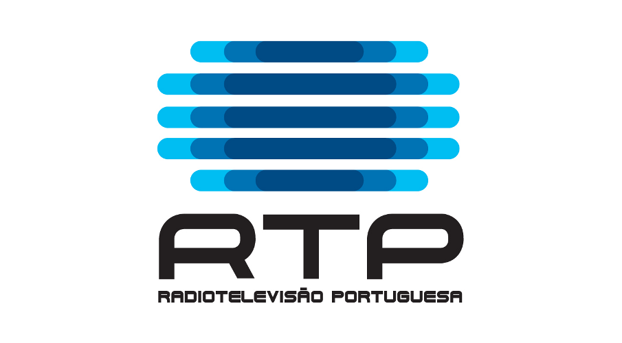 PORTUGAL WILL NOT BE PART OF EUROVISION 2016