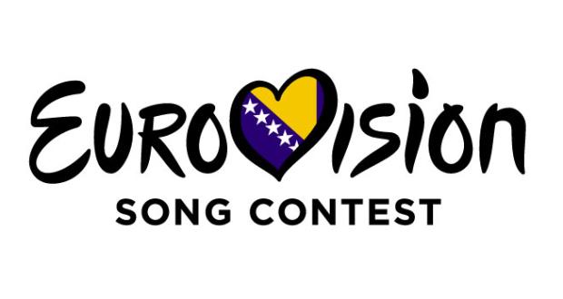 Bosnia & Herzegovina returns in Eurovision 2016