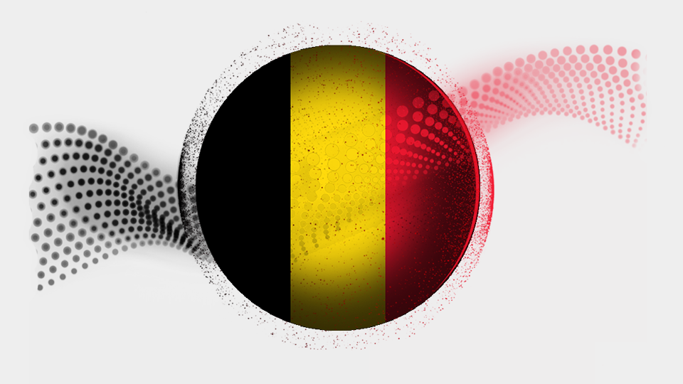 Belgium: On 16 November Eurosong 2016 candidates will be announced