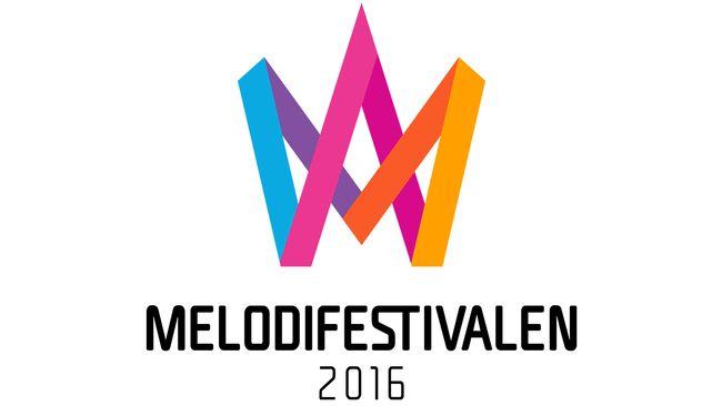Sweden: Melodifestivalen 2016 participants revealed and odds
