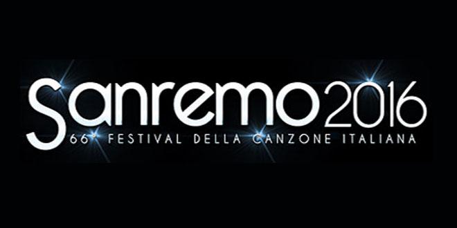 Italy: Sanremo 2016