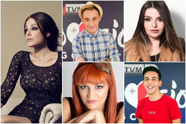 Malta-Eurovision-2016-Ira-Losco-Jessika-Daniel-Testa-Christabelle-Franklin-Calleja