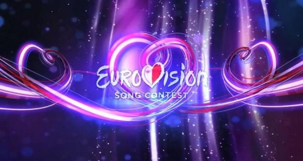 Malta Eurovision Song Contest 2016 semi-finalists announced