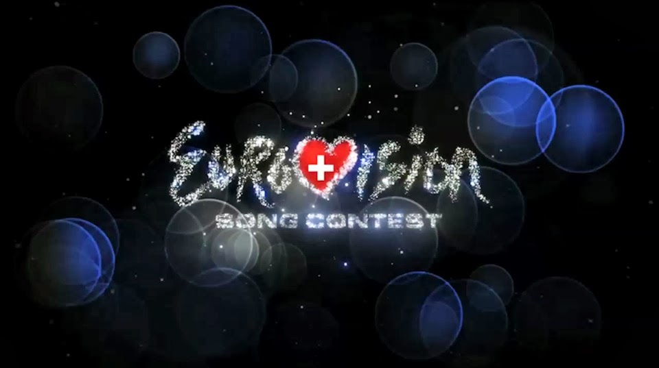 Switzerland: The finalists for EUROVISION 2016 revealed
