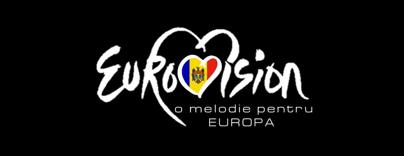 EUROVISION 2016: the 24 semi-finalists for MOLDOVA