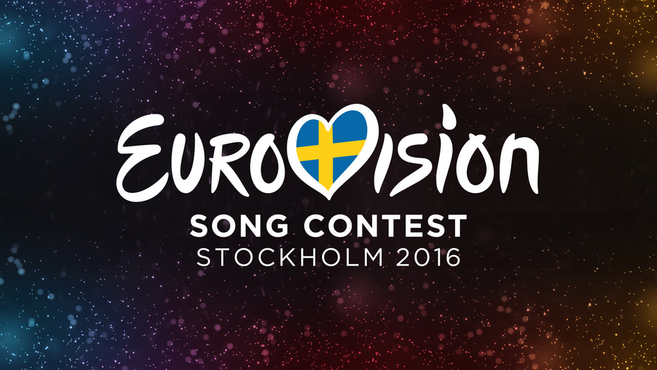 YouTube becomes for the first time official Eurovision Channel