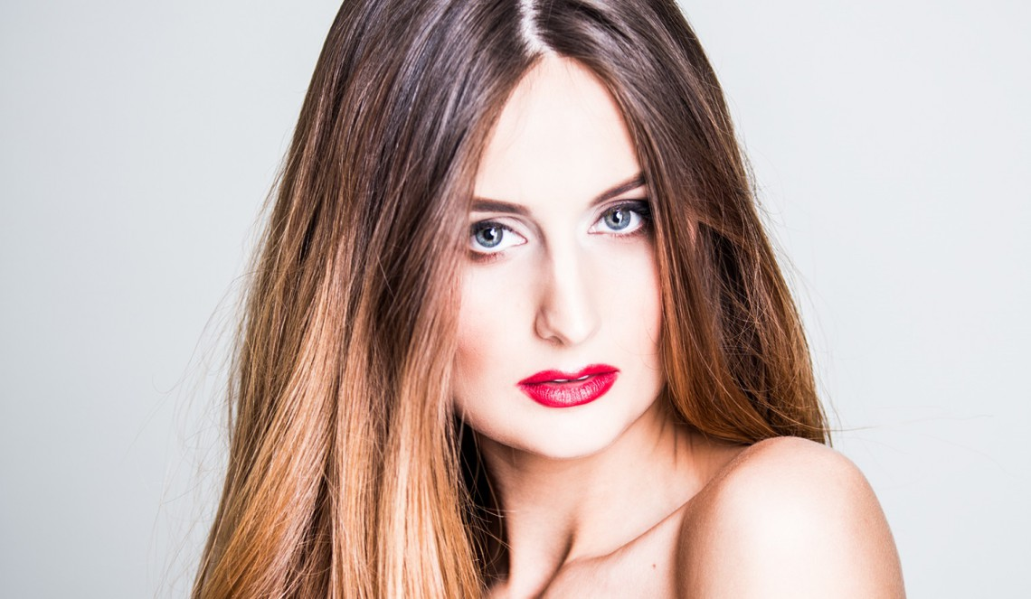 Moldova: Lidia Isac to represent the country