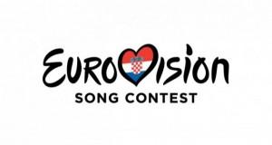 esc_croatia-620x330-600x319