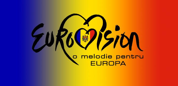 Moldova: First semi final results