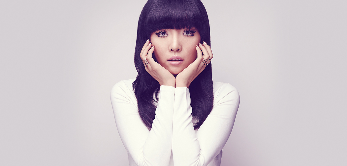 Australia: Dami Im releases her 'Sound of Silence'