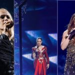 2nd Rehearsal: Iceland – Bosnia and Herzegovina – Malta