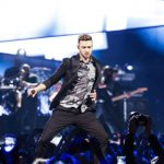 INFE USA: Impressions of the 1st live broadcast of Eurovision in the States.
