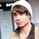 Alexander Rybak: New video and single