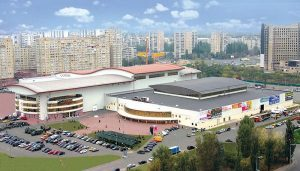 Kyiv_Venue_1
