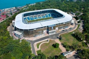 odessa-stadium