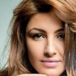 Helena Paparizou: New Single from Helena