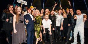 finland-umk-uuden-musiikin-kilpailu-2017-participants