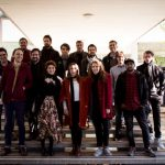 Portugal 2017: 16 Artists to compete for the golden ticket to Kiev