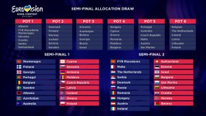 allocation-draw-2017