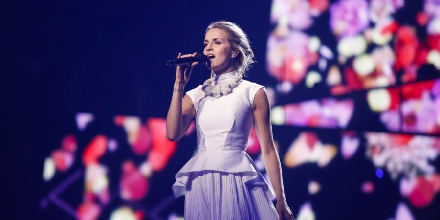 Czech Republic: 5 songs left for Kiev