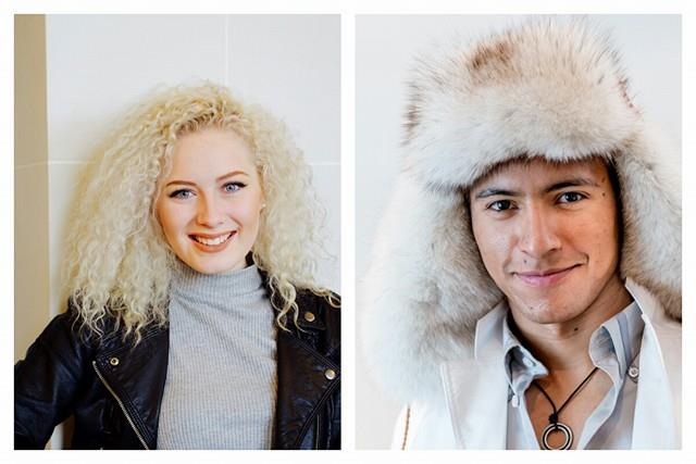 Sweden 2017: 4th Semifinal Results of Melodifestivalen 2017