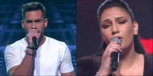 Duel-1-semi-final-the-next-star-for-eurovision-2017-israel-400x200