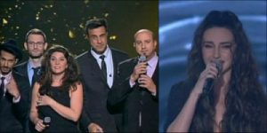 Duel-2-semi-final-the-next-star-for-eurovision-2017-israel-400x200