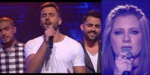 Duel-3-semi-final-the-next-star-for-eurovision-2017-israel-400x200 (2)