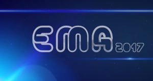 EMA2017-620x330