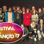 Portugal 2017: Reveals song titles – Festival da Canção 2017